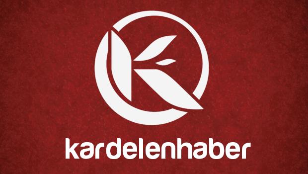 Erdoğan, 81 ilden gençleri kabul etti
