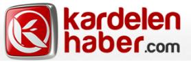 Kardelen Haber